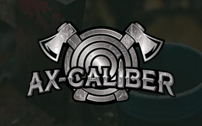 About Ax-Caliber Lakeland